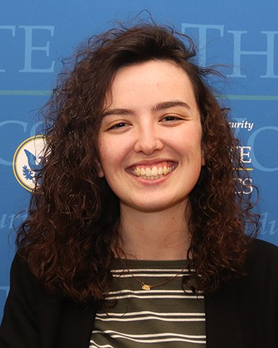 Samantha Quillin