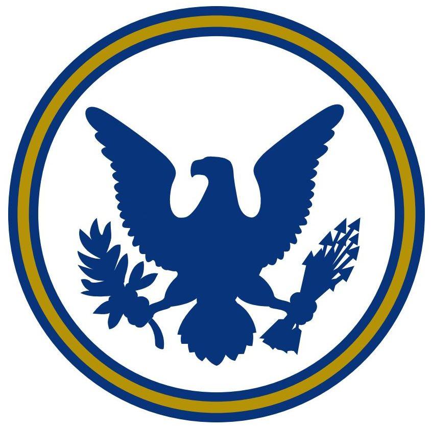 IWP Eagle
