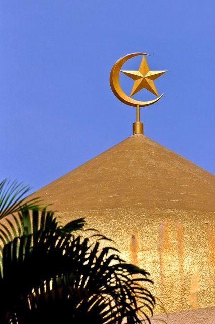 islam american experience essay