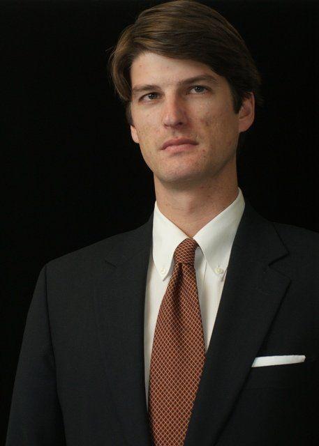 Justin Stebbins
