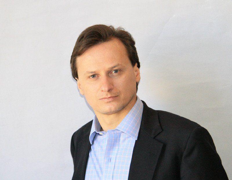 Tomasz Krzysztof Sommer