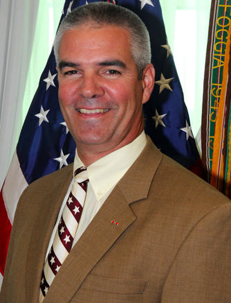 Joseph L. Bowser