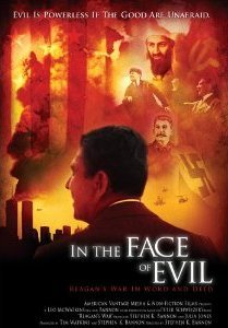 In the Face of Evil
