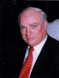 Dr. Timothy Brown