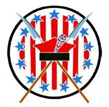 K Chair Logo 2