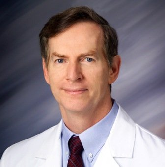 Russell L. Blaylock M.D.