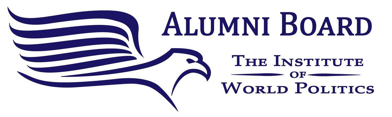 Alumni Board Logo