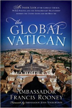 The Global Vatican