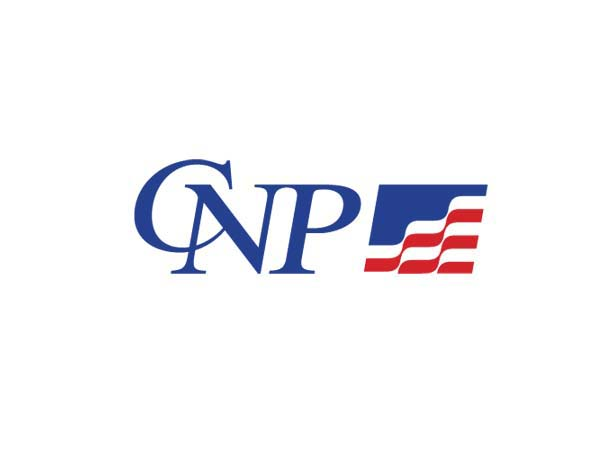Center for National Policy