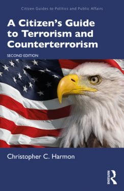 A Citizen's Guide to Terrorism and Counterterrorism