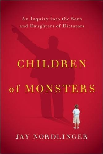 Children of Monsters, Nordlinger