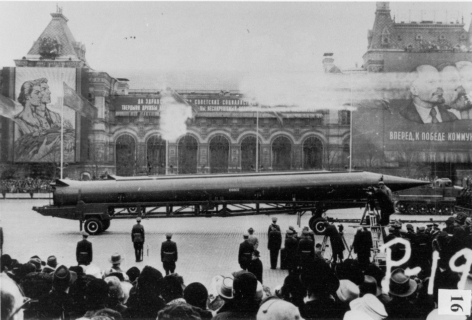 Soviet-R-12-nuclear-ballistic_missilecropped