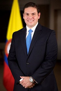 Amb Colombia