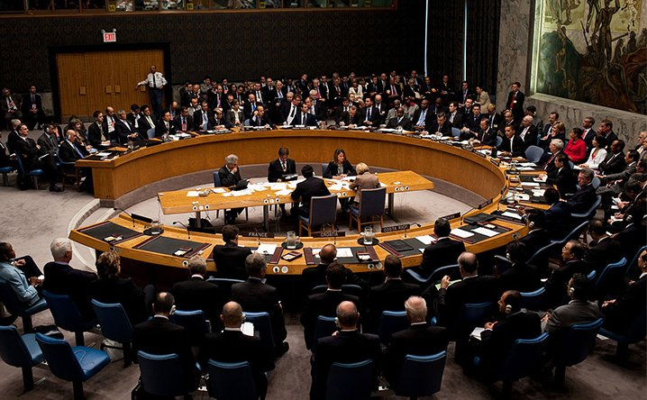 United Nations Security Council 444x718
