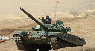 Indian Army 380x204