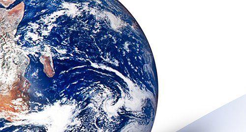 Globe 380x204