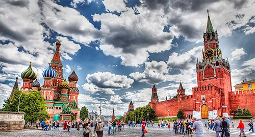 Moscow, 380x204