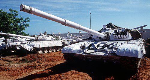 Somalia 380x204