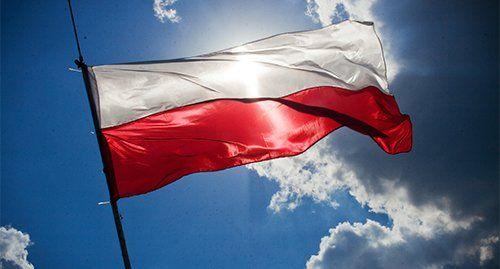 Polish Flag (2) 380x204