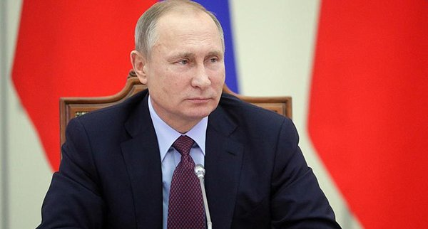 Putin 380x204
