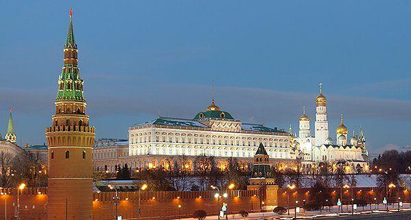 Kremlin 380x204