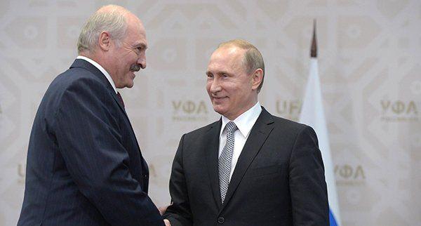 Putin and Lukashenko 380x204