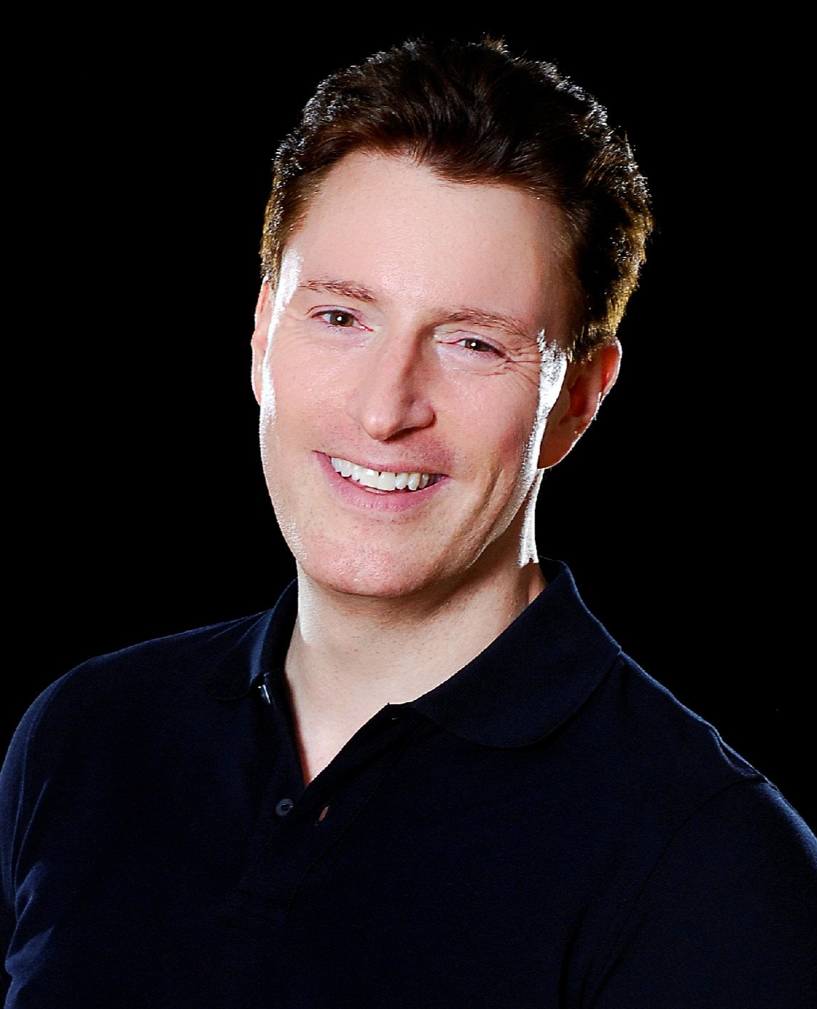 Matthew Daniels, J.D., Ph.D.