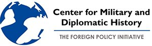FPI Center for Military and Diplomatic History