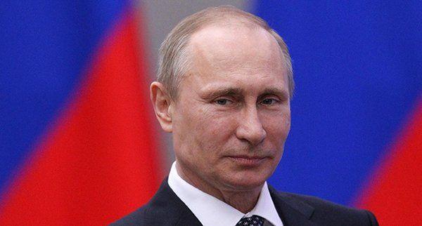 Putin 2 380x204