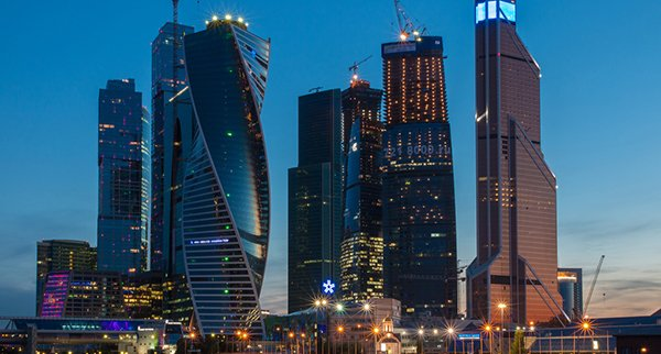 Moscow 380x204