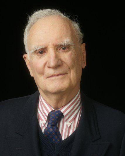 Alberto Piedra 400x500