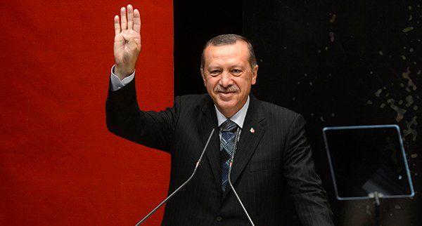 Erdogan 380x204