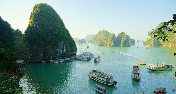 Vietnam 380x204