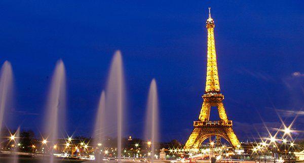 Paris 380x204