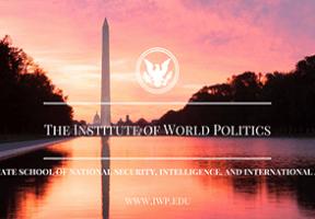 IWP Open House