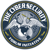 Cybersecurity Forum Initiative