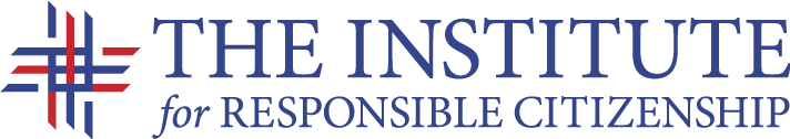 Institute for Responsible Citizenship Logo