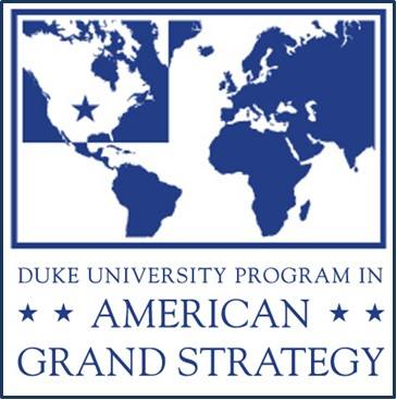 Duke University Program in Grand Strategy