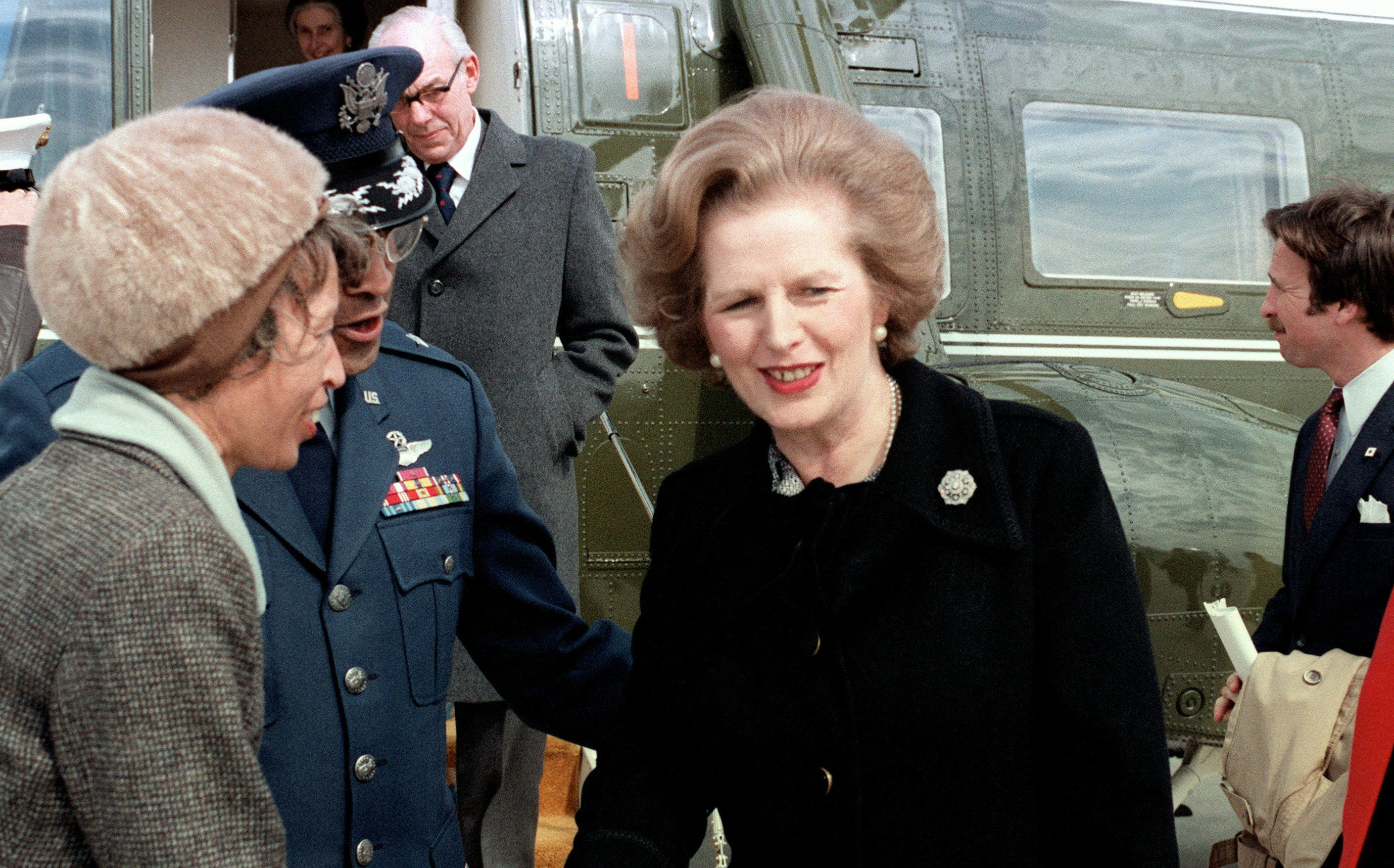 MargaretThatcherPS