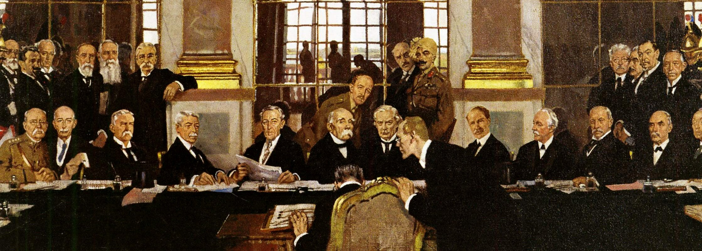 William_Orpen_%u2013_The_Signing_of_Peace_in_the_Hall_of_Mirrors,_Versailles_1919,_Ausschnitt