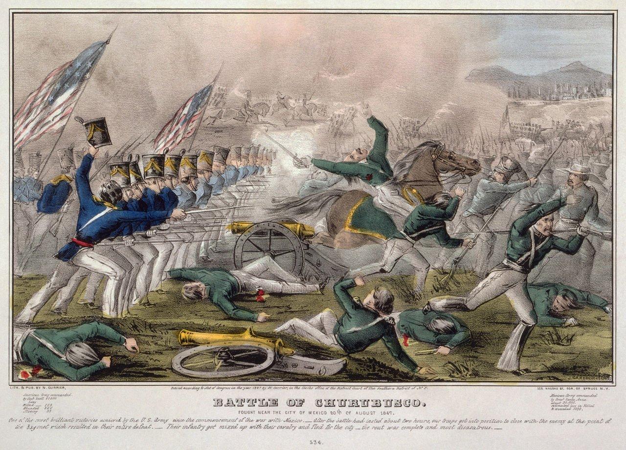 Battle_of_Churubusco