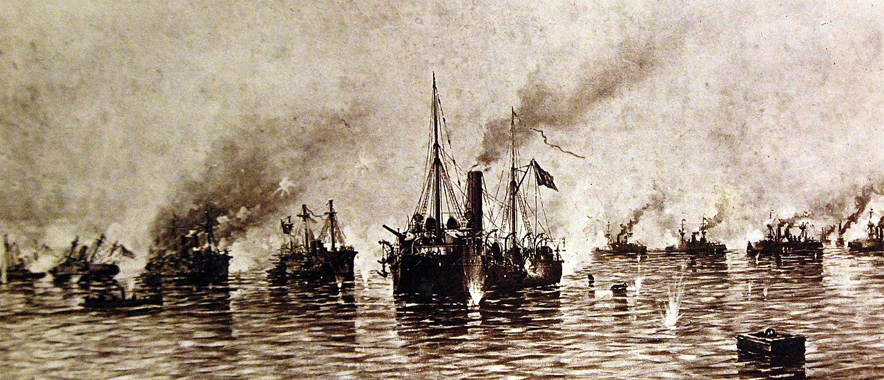 Battle_at_Manila_Spanish-American_War_1_May_1898