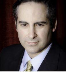 Carlos A. Fonts, Jr.