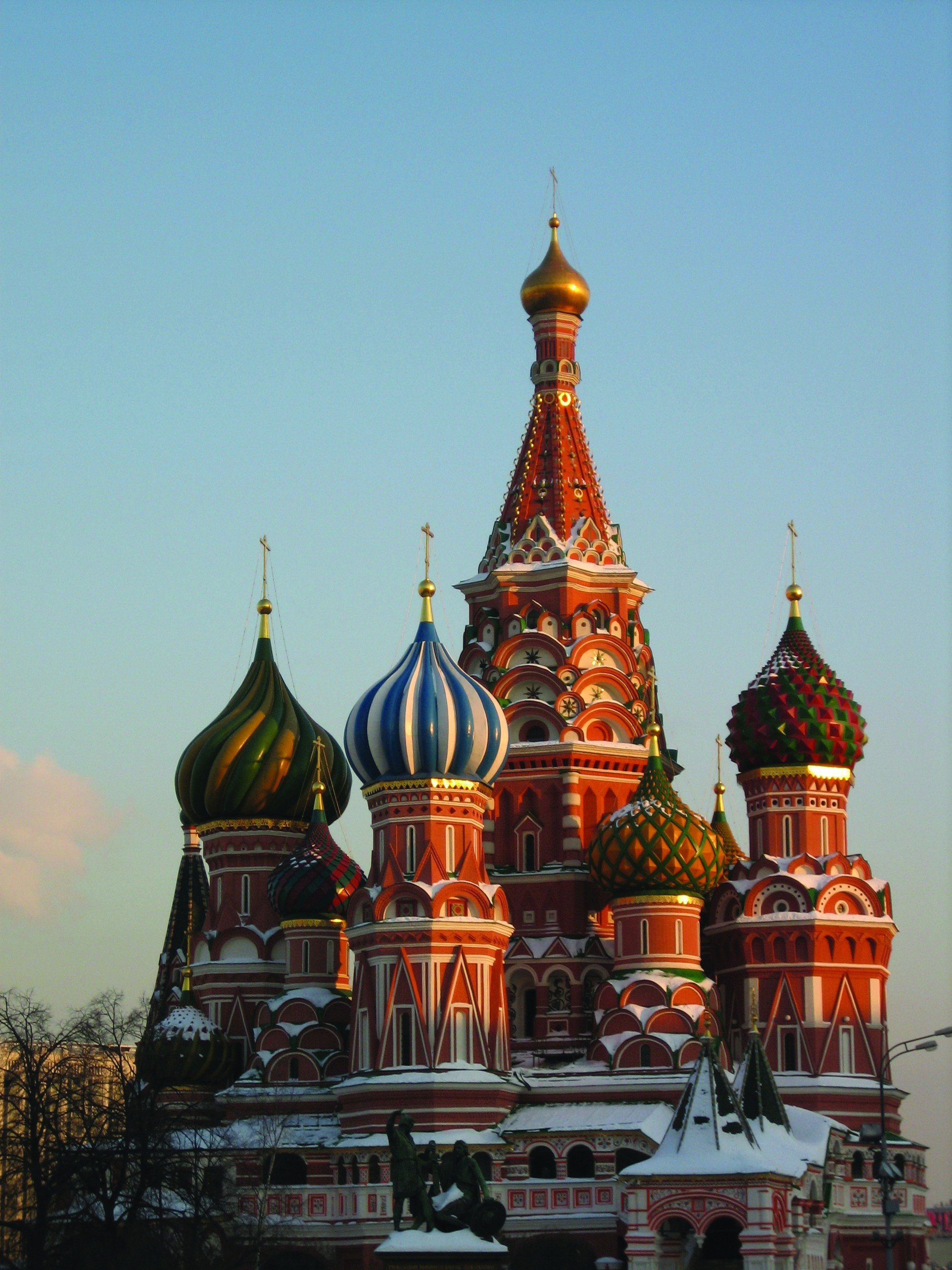 Moscow_russia_stbasils