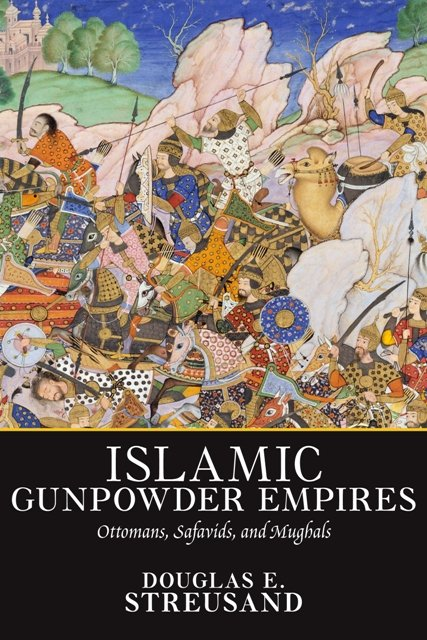 book_islamic_empires_streusand