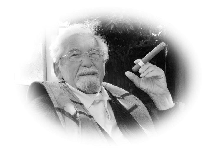 Zdzislaw Zakrzewski