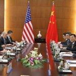 US China 150x150