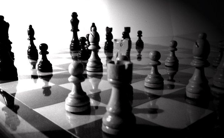 Chess 444x718