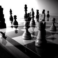 Chess 200x200