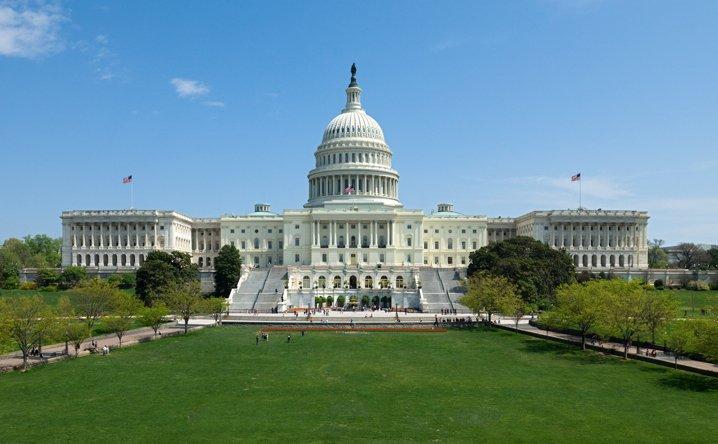 US Capitol 444x718